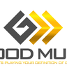 Good Muse - An app to help you find DJ's and Events playing the music you actually love to hear - www.goodmuse.com